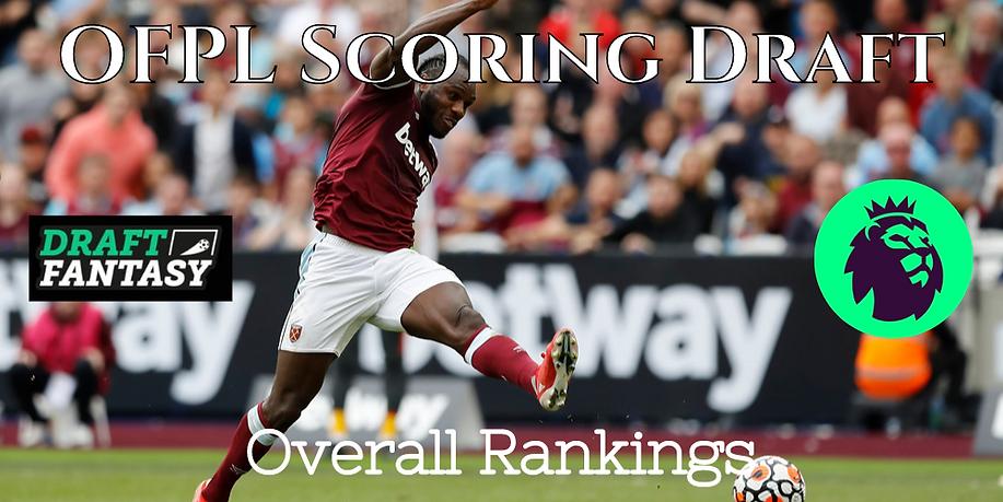 Social Sharing - OFPL Scoring Rankings v2.png