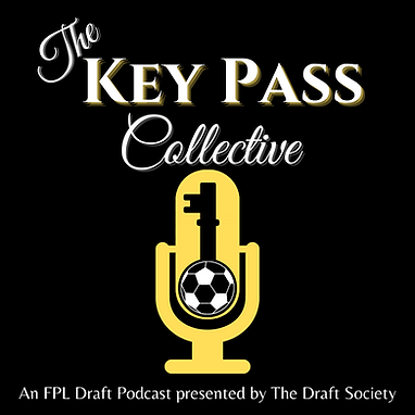 Key Pass Collective Logo.png