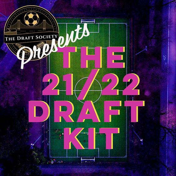 Draft Kit2.jpg