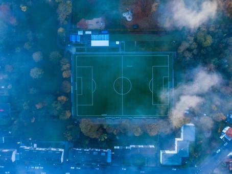 Draft 101 - What is EPL Draft Fantasy Football?
