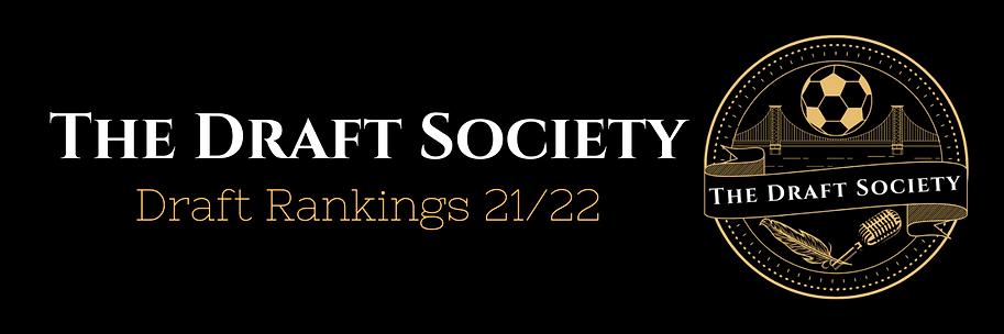 General Banner - Draft Rankings.png
