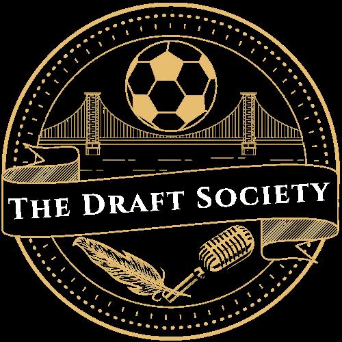 Draft Society Logo - Transparent.png