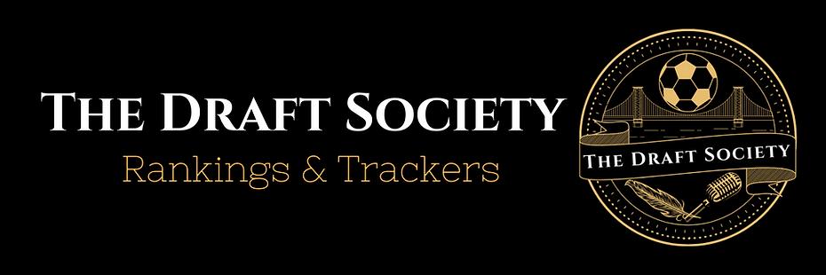 Rankings Banner - Rankings & Trackers.pn