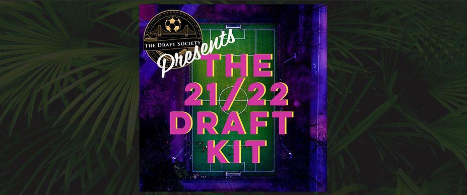 Draft Kit Banner.JPG