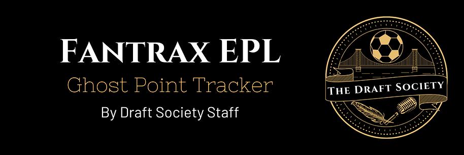 Rankings Banner - Ghost Point Tracker.pn
