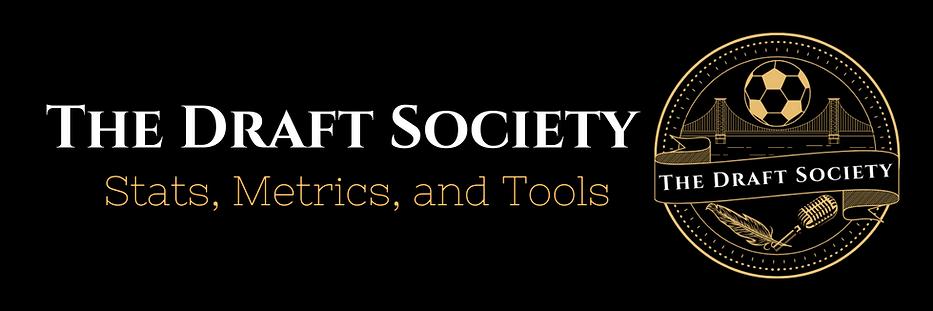 Stats Banner - Stats, Metrics and Tools.
