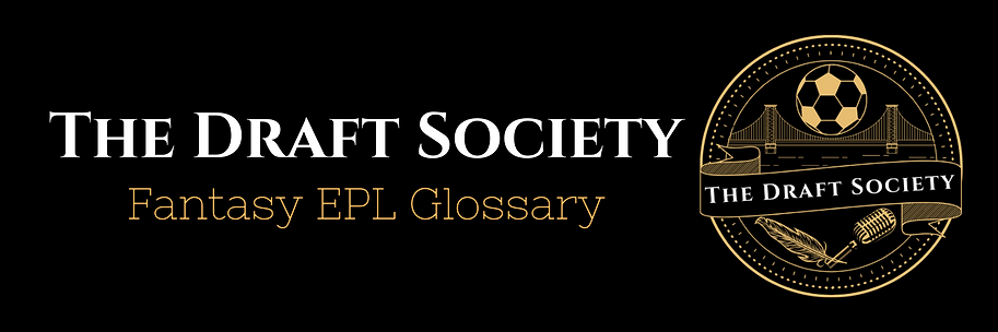 General Banner - Glossary.png