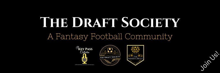 Draft Soc Banner 1