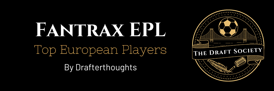 Stats Banner - Top European Players.png