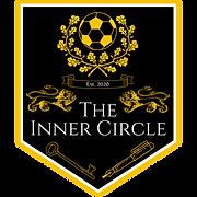 Inner Circle Transparent.png