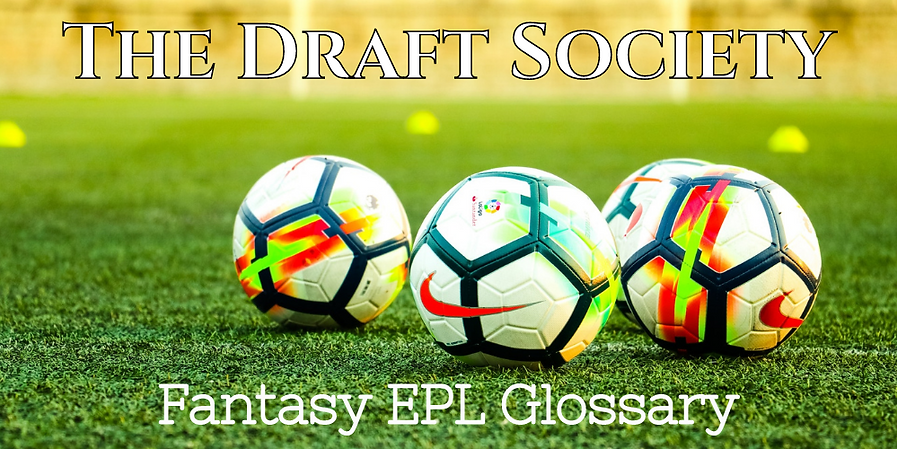 Social Sharing - EPL Glossary v2.png