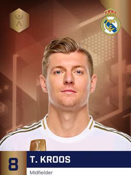 2019-20-CARD-THUMBNAIL_IMAGE-BASE-REAL-MADRID-HOME-MENS-cdcbi6xmy0uts703489e0acb9.jpg