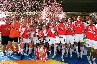 Arsenal invincibles VIP.jpg