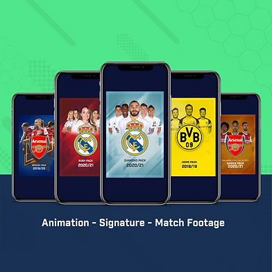 Real Madrid Sapphire 11 PACK (8).png