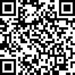 Website_QR_RM_QR-code.jpg