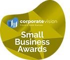 Small-Business-Awards-2020-Logo-no-year.