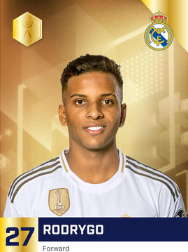 2019-20-CARD-THUMBNAIL_IMAGE-HERO-REAL-MADRID-HOME-MENS-broq8imimhtlejtffissquy5m.jpg