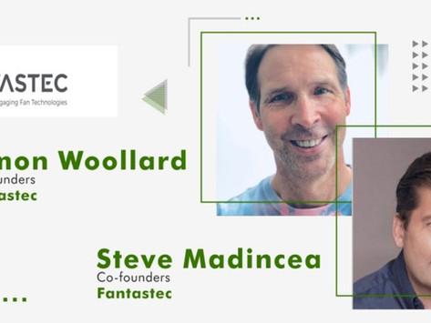 Fantastec: Unleashing the Power of Blockchain