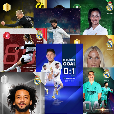 Real Madrid Sapphire 11 PACK (7).png