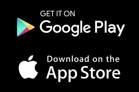 apple-app-store-travel-awards-globestamp