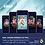Thumbnail: Real Madrid Women's Diamond Pack