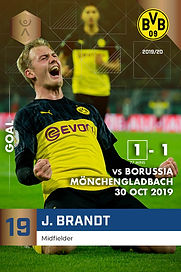 2019-20-CARD-THUMBNAIL_IMAGE-BVBVITALGOALS1920-09.jpg