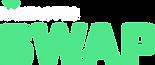 swap-logo.png