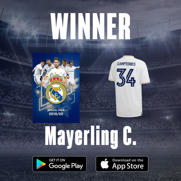 Real Madrid 34th La Liga Title Win Shirt + Real Madrid Special Silver Collection