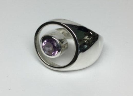 anello LEO