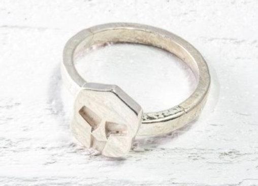 anello SPARTANO PICCOLO