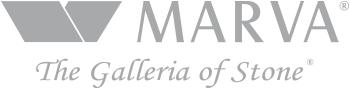 marva_logo.png