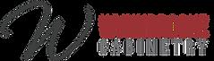 Wynnbrooke_Logo_Large+web.png
