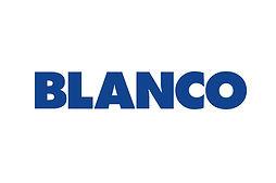 Blanco-Logo-HabitusLiving-The-Collection