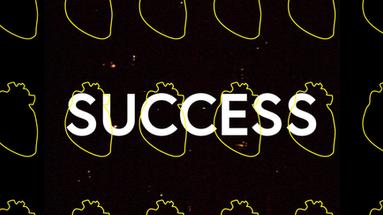 Success Fee