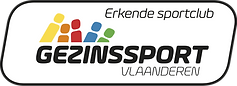 Logo-Gezinssport-erkende sportclub-qua.p