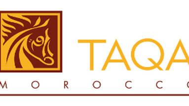 Taqa Marocco