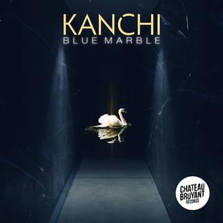 KANCHI---MARBLE-V7.jpg