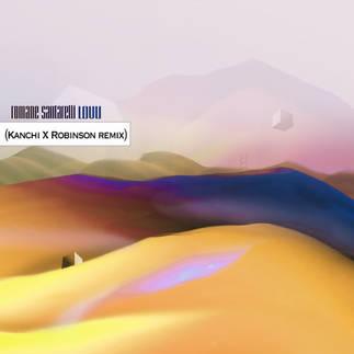 Lovu (Kanchi x Robinson Remix).jpg