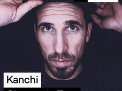 Kanchi - Cinematic Trap