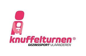 Logo Knuffelturnen.jpg