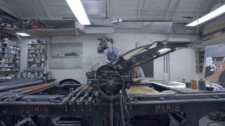 9 éme Concept X Atelier Clot Bramsen & Georges