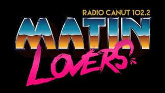 Matin Lovers