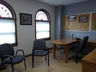 Office interior 2021.jpg