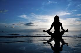 Des bienfaits de la méditation- Dernier ingrédient: le body scan