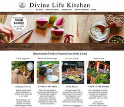 DLK website thumbnail