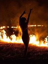 woman in fire.jpg