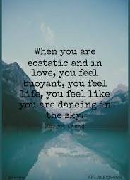 dancing the sky.jpg