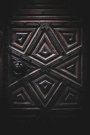 Temple Door.PNG