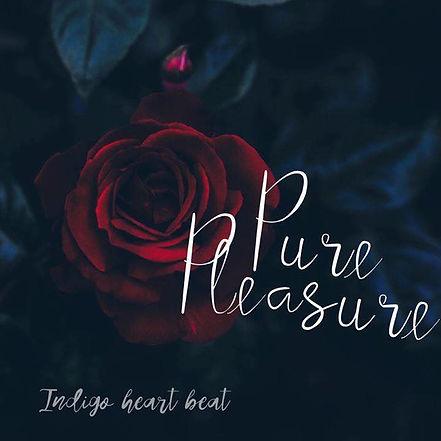 Pure Pleasure Roses.jpg