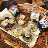 Picnic Baskets Are Here!